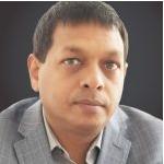 Naresh Patel